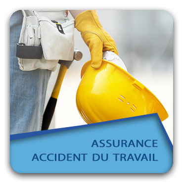 Assurance accident du travail Huy