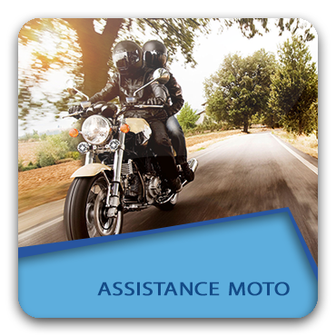 Assurance moto scooter cyclo Huy
