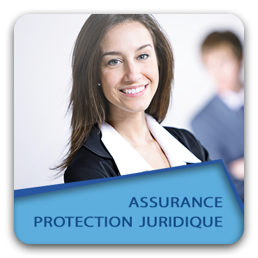 Assurance protection juridique Huy