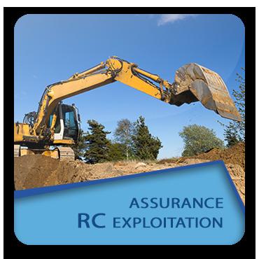 Assurance RC exploitation