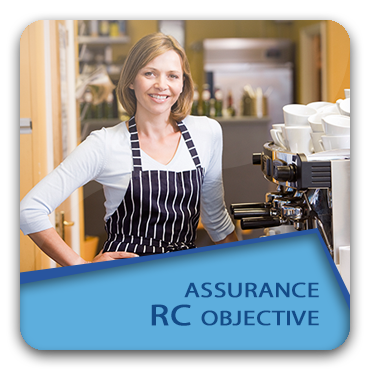 Assurance RC objective