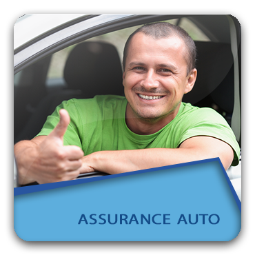 Assurance voiture Huy