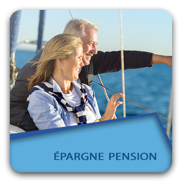 Epargne pension Huy
