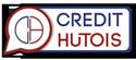 CRÉDIT HUY - Crédit Hutois, votre banque !