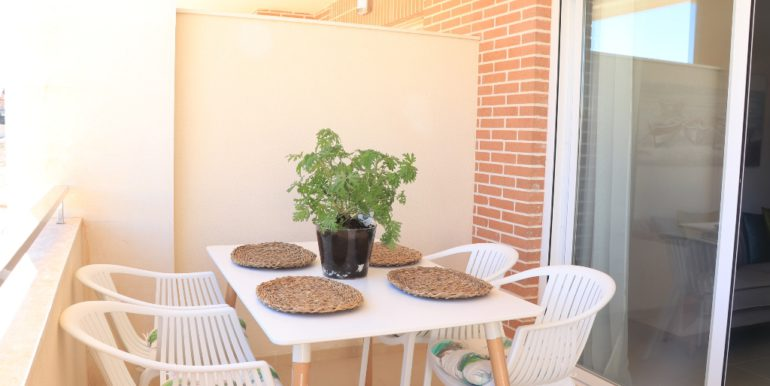 3-agence-immobiliere-francaise-en-espagne-costa-blanca-2-770x386