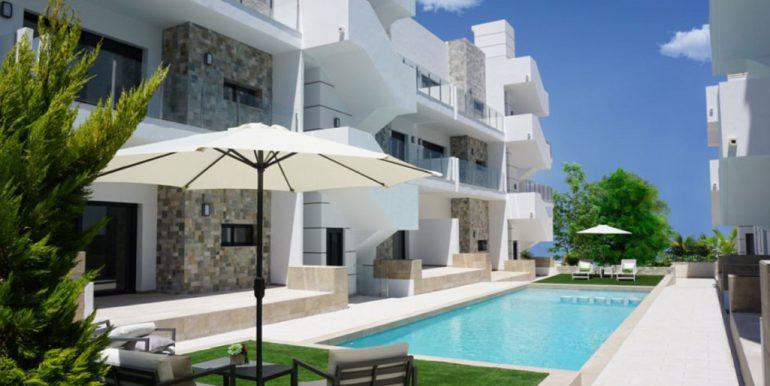 EURO0312-1-appartement-à-vendre-espagne-costa-blanca-770x386