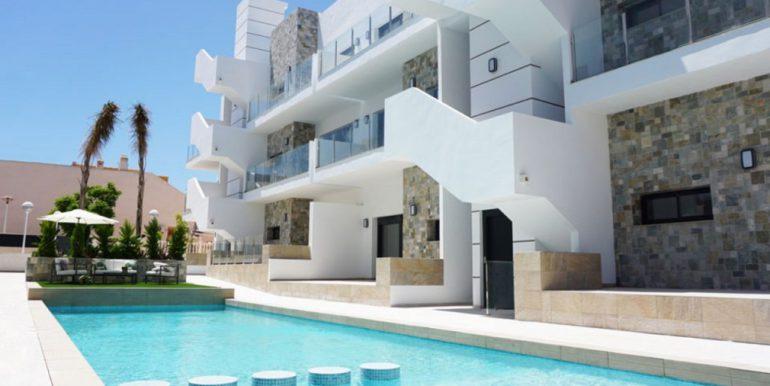 EURO0312-2-agence-immobiliere-française-costa-blanca-espagne-alicante-torrevieja-altea-calpe-770x386