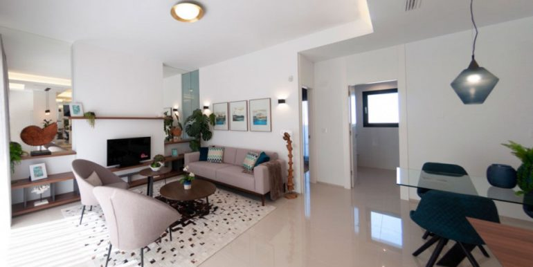EURO0312-3-acheter-une-maison-en-Espagne-770x386