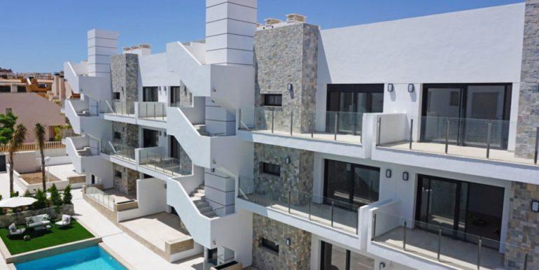 EURO0312-31-agence-immobiliere-belge-en-espagne-costa-blanca-alicante-torrevieja-altea-calpe-770x386