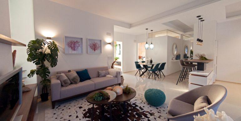 EURO0312-4-maison-à-vendre-costa-blanca-espagne-alicante-torrevieja-altea-calpe-770x386