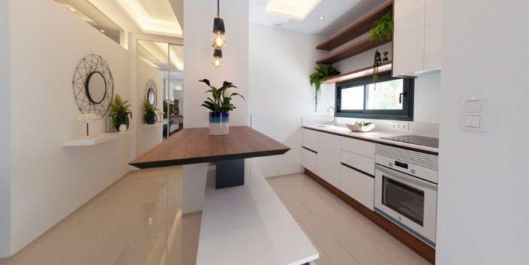 EURO0312-8-luxe-immobilier-en-espagne-770x386