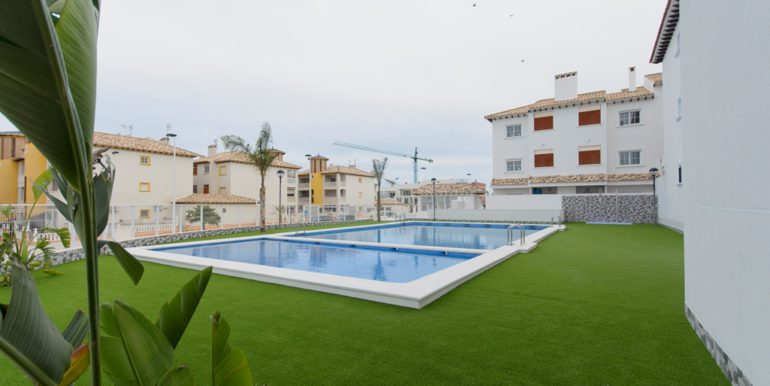 GAMA0304-2-real-estate-agency-costa-blanca-spain-770x386