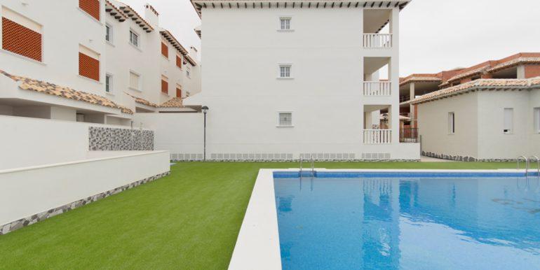 GAMA0304-3-appartement-à-vendre-espagne-costa-blanca-770x386