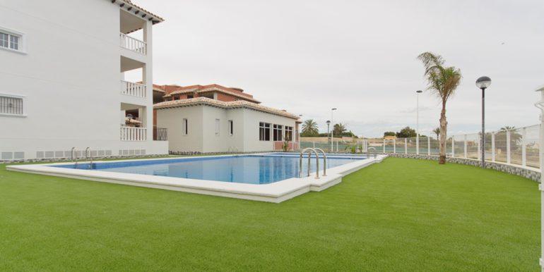 GAMA0304-4-Immobilien-Agence-COSTA-BLANCA-spuenien-770x386