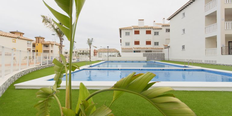 GAMA0304-agence-immobiliere-francaise-en-espagne-costa-blanca-770x386