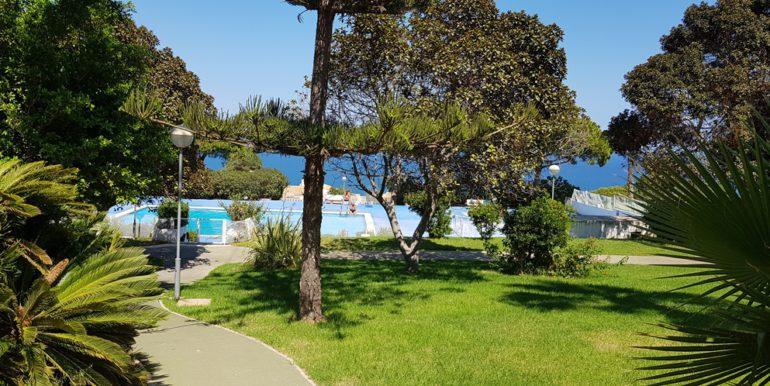GRAN0301-18-acheter-une-maison-en-Espagne-770x386