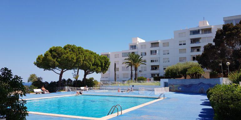 GRAN0301-3-agence-immobiliere-française-costa-blanca-espagne-alicante-torrevieja-altea-calpe-1-770x386