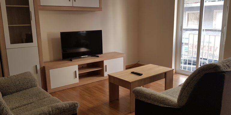 HUER0301-1-appartement-à-vendre-à-elche-alicante-770x386
