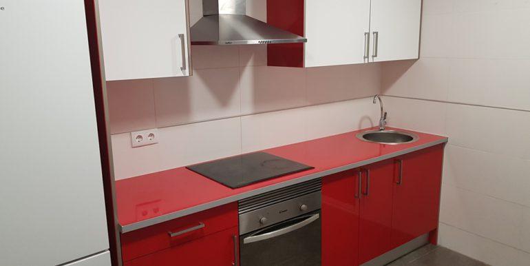 HUER0301-11-appartement-à-vendre-à-elche-alicante-770x386