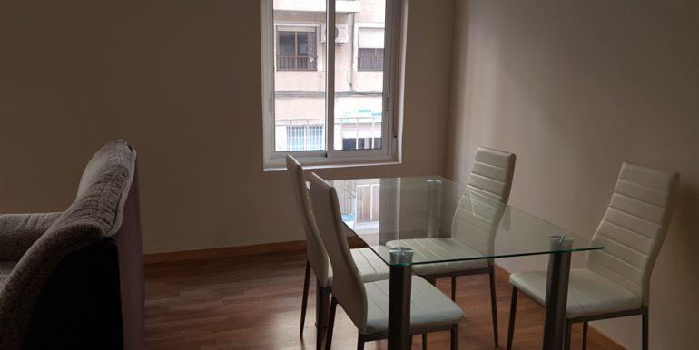 HUER0301-2-appartement-à-vendre-à-elche-alicante-770x386