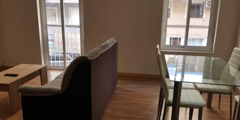 HUER0301-3-appartement-à-vendre-à-elche-alicante-770x386