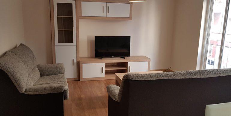 HUER0301-4-appartement-à-vendre-à-elche-alicante-770x386