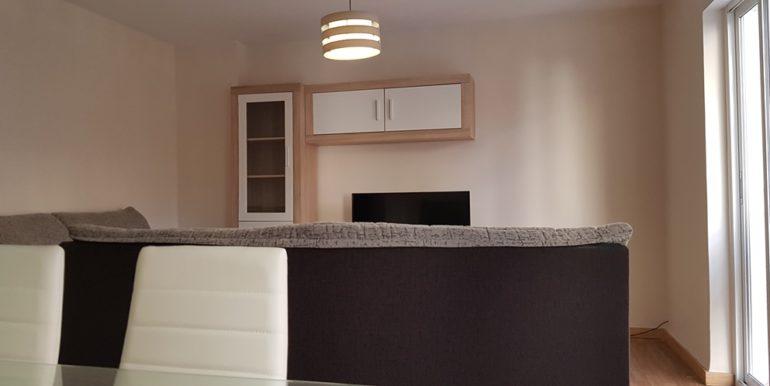 HUER0301-5-appartement-à-vendre-à-elche-alicante-770x386