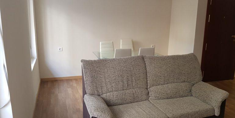 HUER0301-6-appartement-à-vendre-à-elche-alicante-770x386