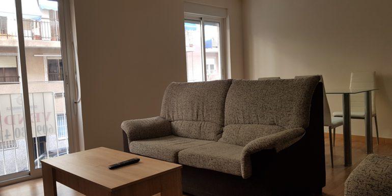 HUER0301-7-appartement-à-vendre-à-elche-alicante-770x386