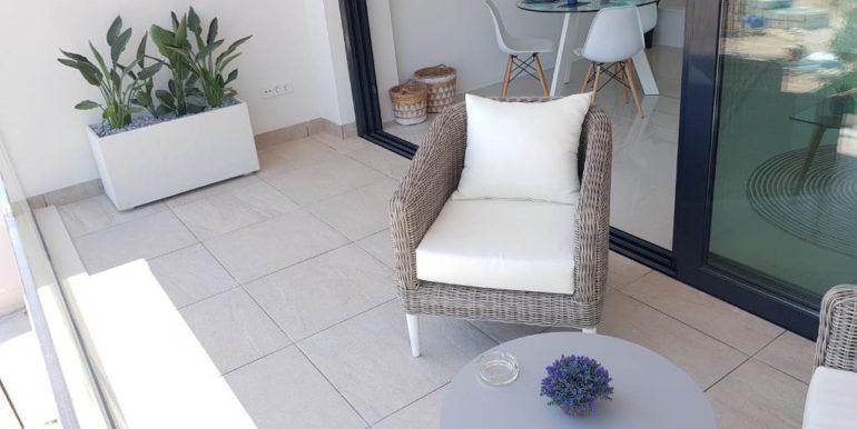 SUNA0313-10-agencia-inmobiliaria-costa-blanca-españa-1-770x386