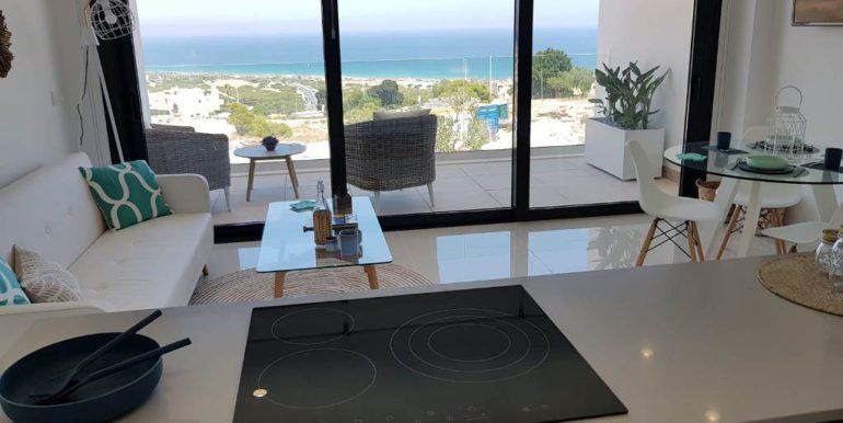 SUNA0313-2-à-vendre-appartement-vue-mer-alicante-escapasol-770x386