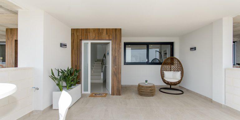 SUNA0313-4-maison-à-vendre-costa-blanca-espagne-alicante-torrevieja-altea-calpe-770x386