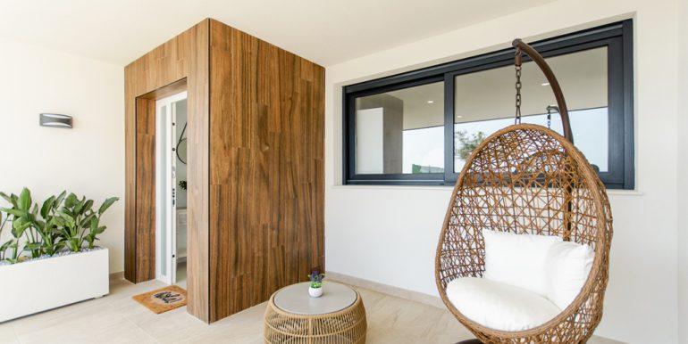 SUNA0313-5-agence-immobilière-francophone-espagne-costa-blanca-espagne-alicante-torrevieja-altea-calpe-770x386