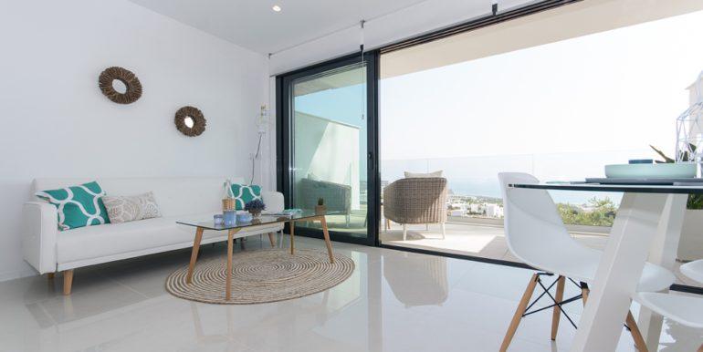 SUNA0313-7-acheter-une-maison-en-Espagne-770x386