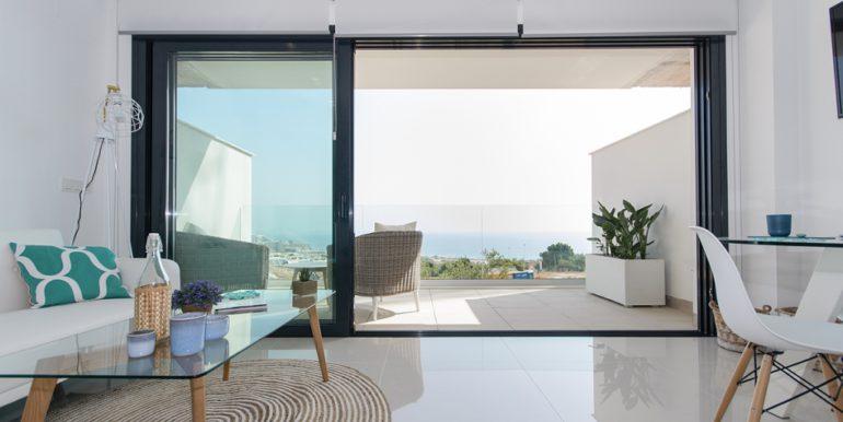 SUNA0313-8-villa-à-acheter-en-Espagne-770x386