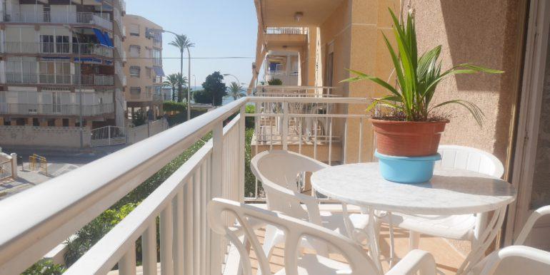 VARAEF10230-1-agence-immobilière-francophone-costa-blanca-espagne-3-770x386