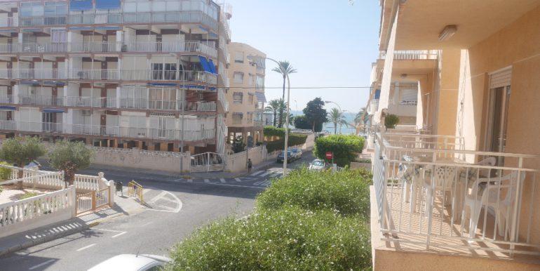 VARAEF10230-2-agence-immobiliere-francaise-en-espagne-costa-blanca-1-770x386