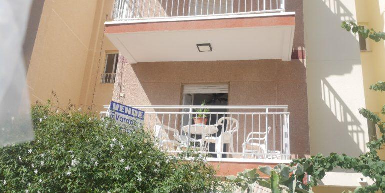 VARAEF10230-25-eiendomsmegling-Costa-blanca-spania-770x386