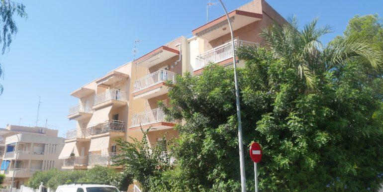 VARAEF10230-28-appartement-à-vendre-espagne-costa-blanca-770x386
