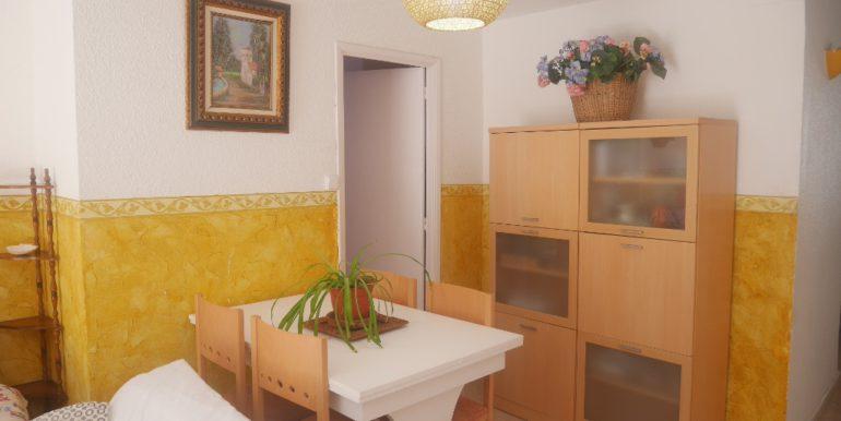 VARAEF10230-4-escapasol-immobilier-espagne-770x386