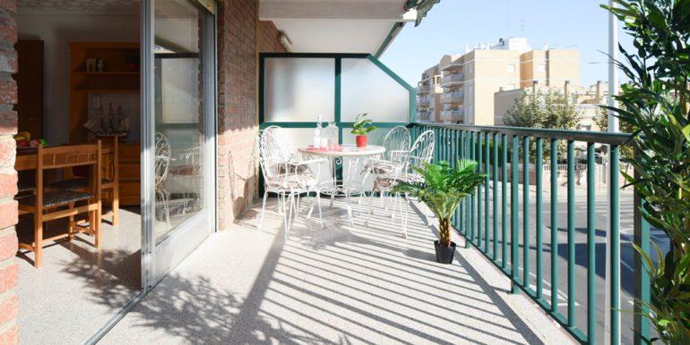 VARAEI10355-03-agence-immobiliere-belge-alicante-en-espagne-770x386