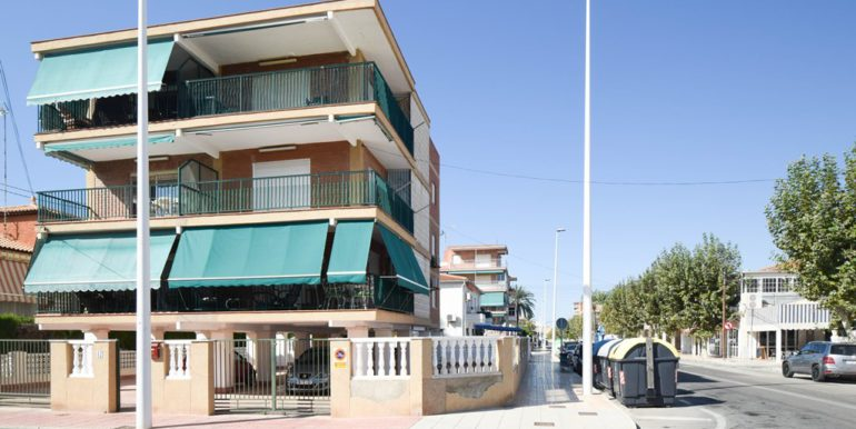 VARAEI10355-26-agencia-inmobiliaria-costa-blanca-españa-770x386
