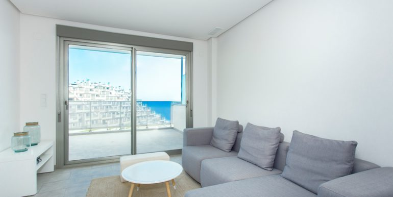 arenales-del-sol-2-agence-immobiliere-costa-blanca-1-770x386