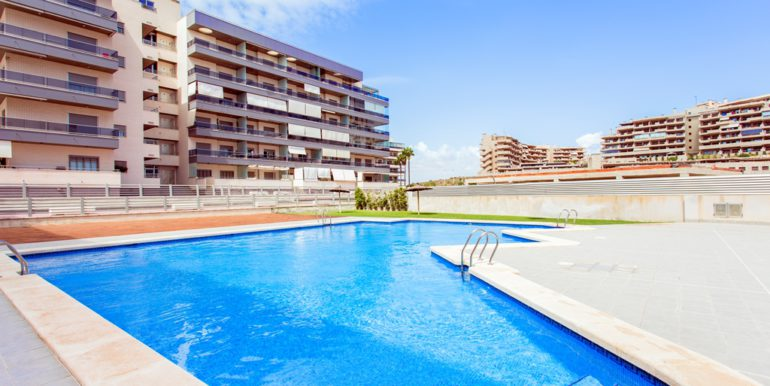 arenales-del-sol-2-agence-immobiliere-costa-blanca-2-770x386