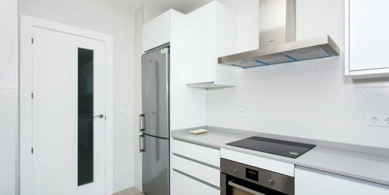 arenales-del-sol-3-Immobilienagentur-costa-blanca-1-770x386
