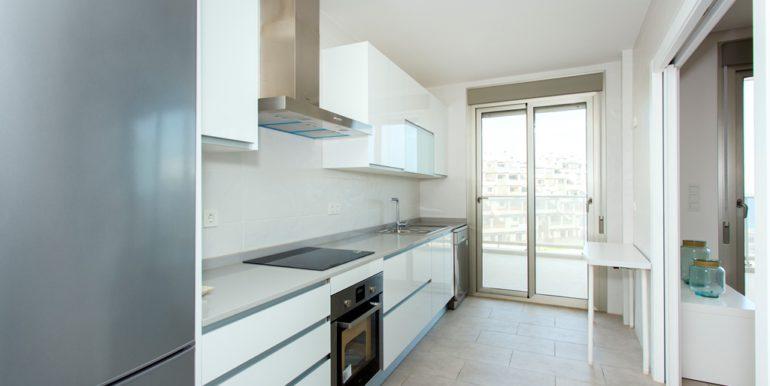 arenales-del-sol-3-agencia-inmobiliaria-costa-blanca-2-770x386