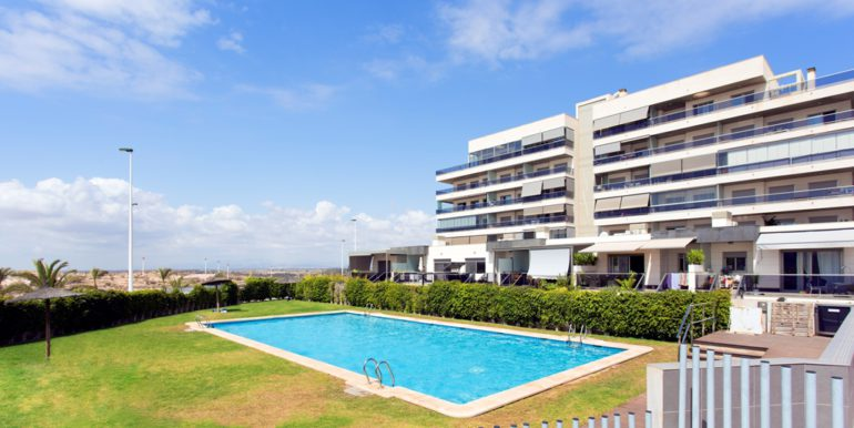 arenales-del-sol-4-agencia-inmobiliaria-costa-blanca-1-770x386
