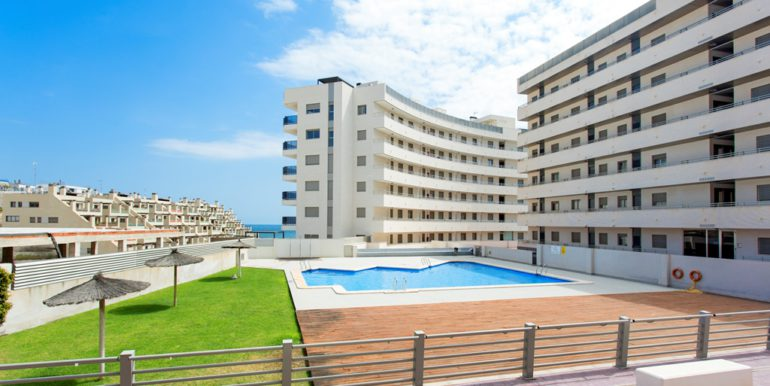 arenales-del-sol-5-Immobilienagentur-costa-blanca-770x386