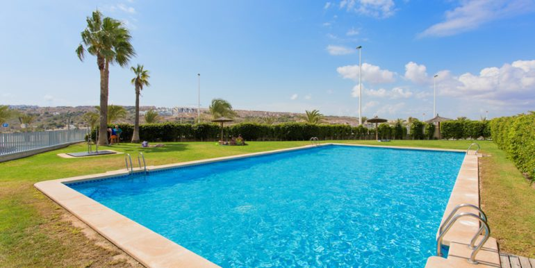 arenales-del-sol-6-fastighetsförmedling-Costa-Blanca-1-770x386