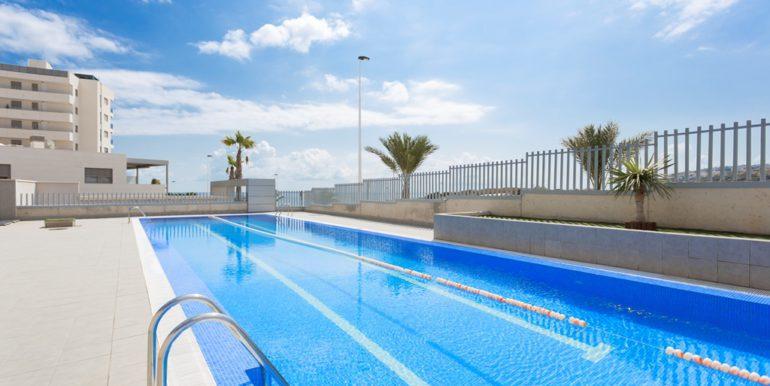 arenales-del-sol-7-location-de-vacances-costa-blanca-1-770x386
